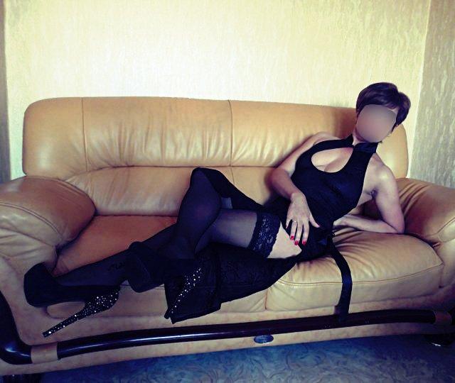 Проститутки Владивостока 42 Года